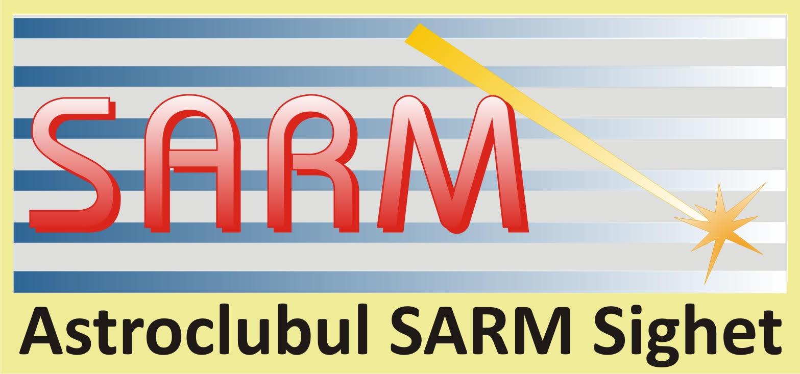 Astroclubul SARM Sighet